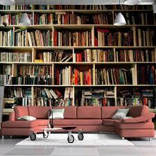 alibaba updating wall decoration 3d bookshelf designs to choose