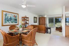kailua kona real estate hawaii keauhou palena 803 for sale