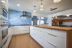 8 questions to ask before starting a kitchen remodel real life notes 8 questions to ask before starting a kitchen remodel