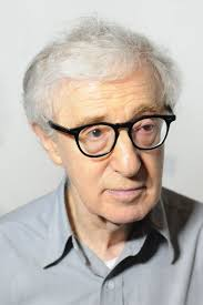 woody allen 30 unknown facts about the famous director woody allen people