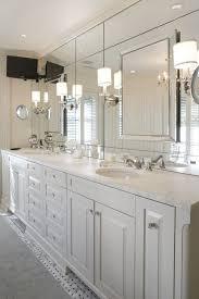 bathroom design seattle a magnolia home designed by seattle interior design firm hyde
