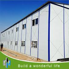prefab homes prefabricated house prices in sudan