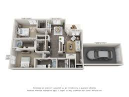 shop with apartment floor plans retreat at park meadows apartments in littleton lone tree co