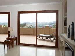 Exterior Single French Door by Upvc Patio French Doors Image Collections Glass Door Interior
