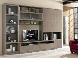 ashley furniture curio cabinet ashley furniture entertainment centers modern entertainment center