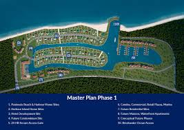 Value Of Home by Ara Resort U0026 Marina The Site