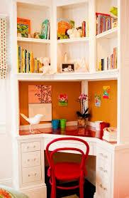 Kids Desk Blotter by Kids Desk Decor Example Yvotube Com