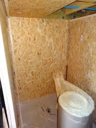 chambre fermentation construction de la chambre de fermentation micro brasserie la