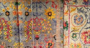 Mad Mats Outdoor Rugs Mad Mats New Doodles Outdoor Rug At Americasmart Rug News