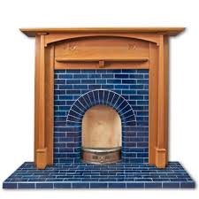 interesting and pleasant edwardian fireplace mantels designed for