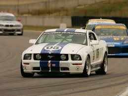 2000 ford mustang reviews 10 best special edition ford mustangs since 2000 autobytel com