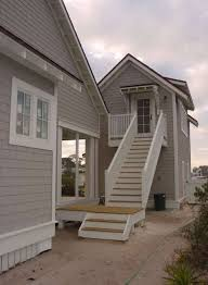 narrow waterfront house plans coastal house plans for narrow lots strikingly design 15 home plan
