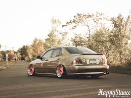 is300 slammed bagged lexus on stance dreamin u0027 hai nguyen u0027s is300