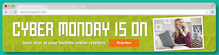 black friday 2017 amazon coupons cyber monday coupons u0026 sales 2017