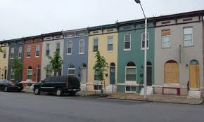 maryland department of housing and community development announces