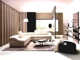 Family Room Paint Colors Color Schemes Warm Aio Interiors Best - Best paint colors for family room