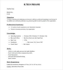make resume format simple resume format for freshers free foodcity me