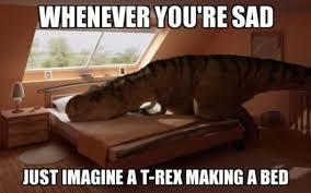 Funny Dinosaur Meme - the best dinosaur memes of the internet