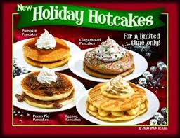 best 25 ihop restaurants ideas on ihop breakfast