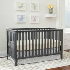 nursery furniture guide what nursery furniture do you need