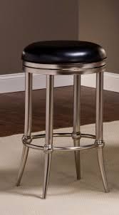 17 best bar stools images on pinterest kitchen stools 30 bar hillsdale cadman backless bar stool espresso price 289 00