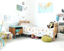 lino chambre bébé lino chambre enfant idace de daccoration pour une chambre denfant de