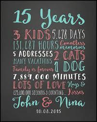 1 year wedding anniversary ideas 3 year wedding anniversary unique best 25 3 year anniversary ideas