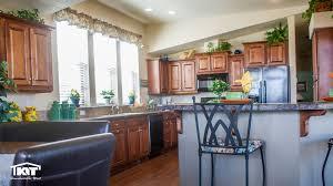 american home centers in belgrade montana manufactured home dealer