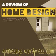 home design android apps quinie says u2026