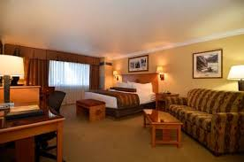 Comfort Inn Grand Canyon Best Western Premier Grand Canyon Squire Inn Williams Az United
