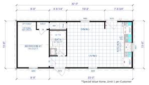 micro mobile homes new 16x80 mobile home floor plans new home plans design