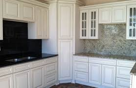 Unusual Kitchen Cabinets by Unbelievable Wine Rack Tags Wine Bar Cabinet Kitchen Cabinets