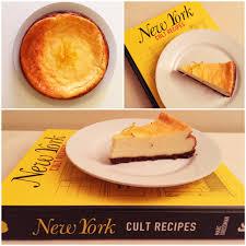 new york via italy cheesecake recipe connie consumes