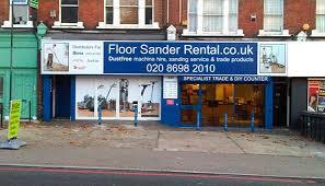 floor sander rental hire wood floor sanding machines