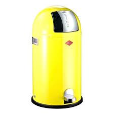 poubelle de cuisine 50 litres poubelle 50 litres poubelle cuisine litres pas cher brabantia