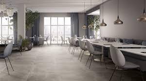 Kitchen Designs Sydney Exellent Kitchen Tiles Sydney Beach Style With Green Steel