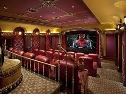 411 best home theater u0026 gym images on pinterest garage gym