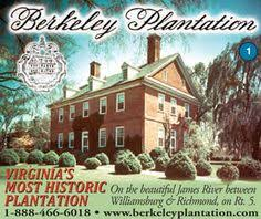 west shirley plantation i m home baron virginia and history