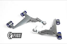 lexus ls430 lower control arm ls430 rear upper control arm