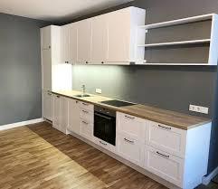 images of kitchen furniture kitchen furniture bdfurniture lt