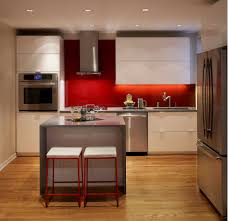 apartment interior design inspiration ideas trends 2017 small nice tender coloring for kitchen chairs apartment interior design inspiration ideas trends 2017 yet another wooden trim for kitchen floor