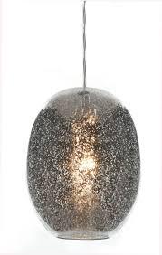 B Q Kitchen Lighting 29 Best Lighting Images On Pinterest Ceiling Lights Ceilings