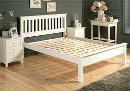 white shaker bedroom furniture shaker style bedroom personable shaker style bedroom furniture