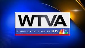 home depot tupelo ms black friday hours news wtva news