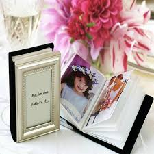 Baby Photo Albums Photo Album Photo Album Suppliers And Manufacturers At Alibaba Com
