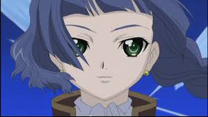 anime haircut story twelve moments in anime 2010 no 2 mamiina s haircut unmei kaihen