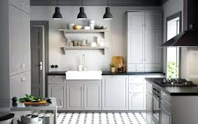 small ikea kitchen ideas ikea kitchen ideas ikea kitchen room ideas dmujeres