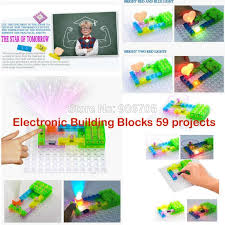 59 projects snap circuits smart electronic kit integrated circuit