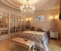 royal home decor royal bedroom decor coma frique studio 431dd8d1776b