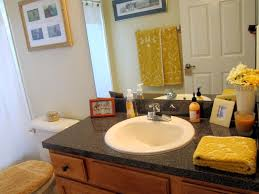 designing a bathroom bathroom designs target bathroom sets inspiring 65 decorations for